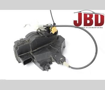 JA-L503215