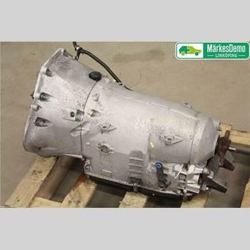 MB C (203) 00-07 C-Klass (W203) 2006 A 211 270 33 00