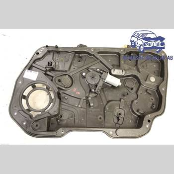 VOLVO V60 11-13 5DCBI B4204T6 AUT 2011 31440786