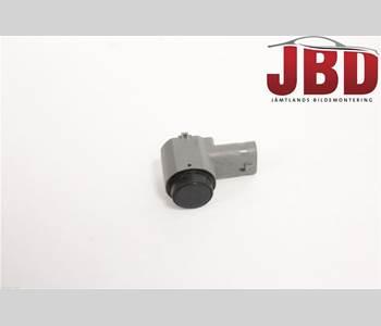 JA-L503459