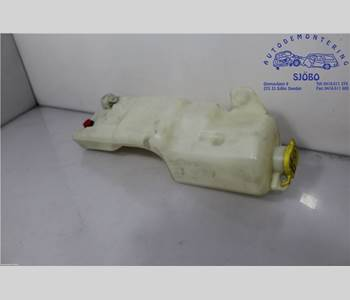 TT-L502401