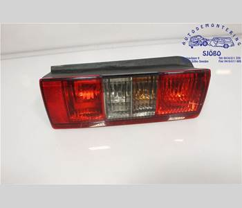 TT-L501846