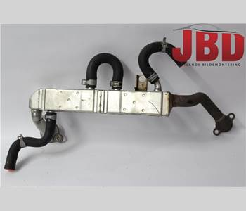 JA-L503643