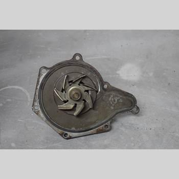 Vattenpump AUDI A6/S6     05-11 A6 AVANT 2005