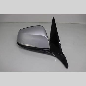 Spegel Yttre El Hö BMW 1 F20/F21 11-19 BMW 118I 2017 51167242778