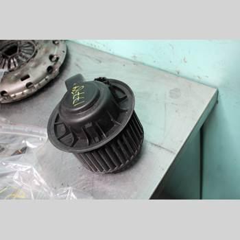 Värmefläkt VW TRANSP/CARAVELLE 04-15 2.5TDi SHUTTLE 131HK 2007