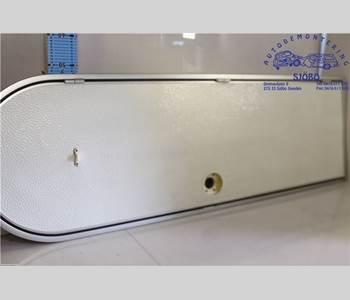 TT-L504159