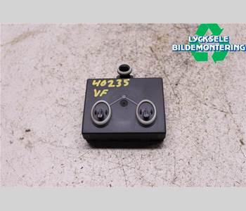 W-L456807