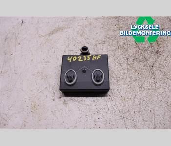 W-L456808