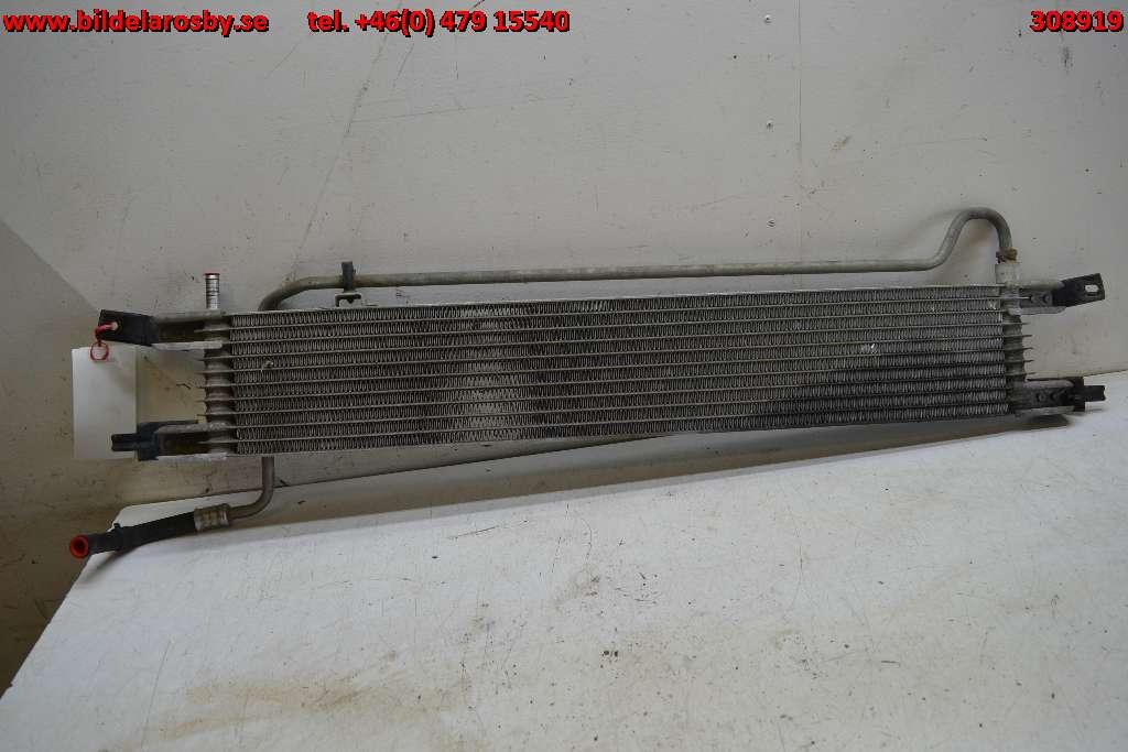 OLJEKYLARE AUTOMAT till FORD TRUCK F250 US 7C3Z-7A095-B (0)