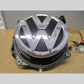 VW GOLF / E-GOLF VII 13- 1,4 TSI BLUEMOTION 2014 5G0827469F