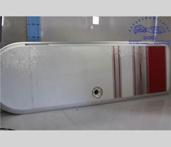 TT-L504325