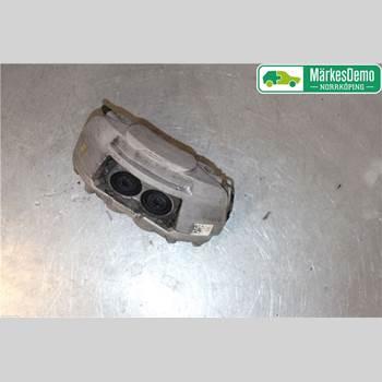 AUDI A7/S7 4G 11-17 Audi A7/S7 4g 11-17 2016 8R0615108H