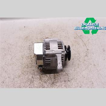 Generator LIGIER JS 50 LIGIER JS56 2017