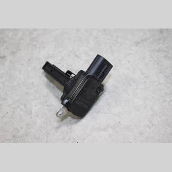 Inj.Luftmassamätare VOLVO S60 14-18  2014 31342521