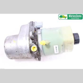 Styrservo Pump Elektrisk FORD C-MAX I  07-10 FORD C-MAX D KOMBI 5D 2008 1743471