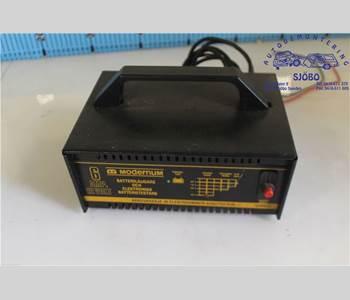 TT-L504516