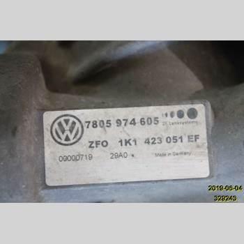 VW GOLF VI 09-13 VOLKSWAGEN, VW  1K 2010