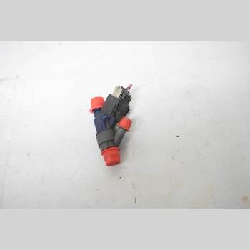 SKODA OCTAVIA 96-04 OCTAVIA 4X4 2002 0280155791