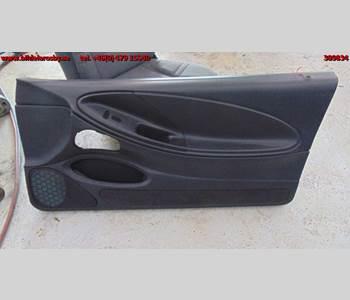 US-L309834