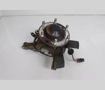 F-L902281