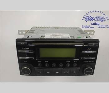 TT-L502601