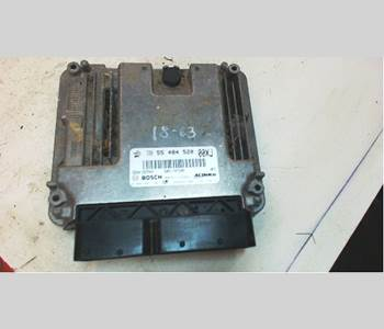 GB-L102449