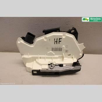 VW PASSAT CC  08-16 2,0 TDI. VW PASSAT CC 4MOTION 2012 5N1837016E
