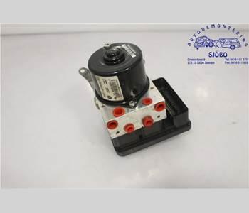 TT-L503712