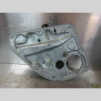 Fönsterhissmekanism VW GOLF IV 98-03 VW GOLF 1,8 1999 1J4839461F