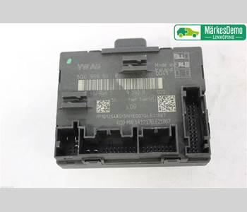 HA-L568457