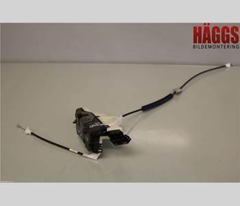 HI-L607177