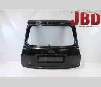 JA-L504061