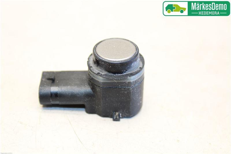 Parkeringshjälp Backsensor till VW PASSAT 2011-2014 G 1S0919275C (0)