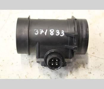 AN-L348749