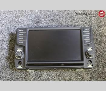 LI-L300502