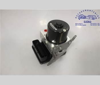TT-L503704