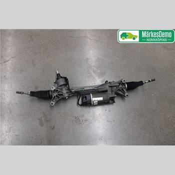 AUDI A4/S4 16-19 Audi A4-s4 16- 2017 8W1423055AE