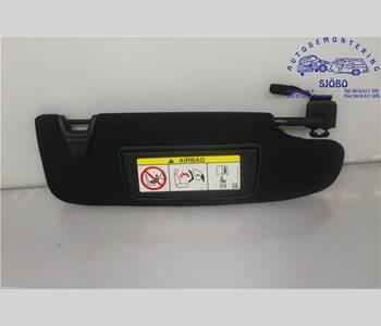 TT-L505132