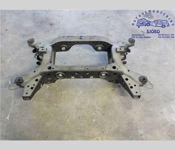 TT-L505206