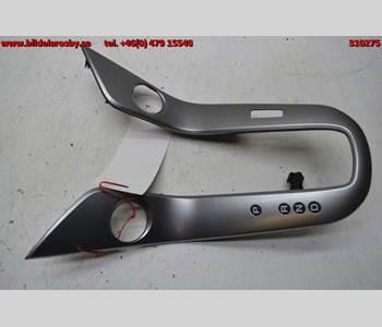 US-L310275