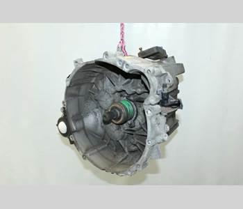 F-L902942