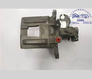 TT-L504925
