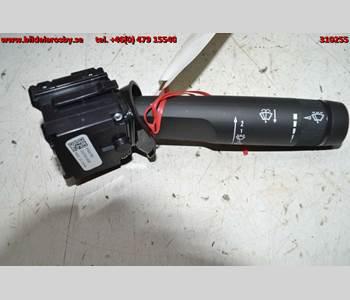 US-L310255