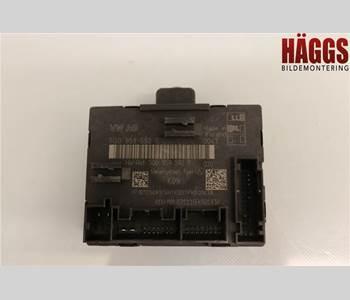 HI-L607566