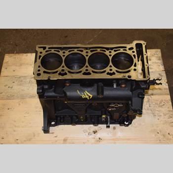 AUDI A4/S4 08-11 A4 2010