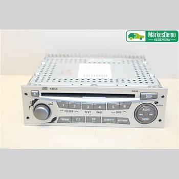 MITSUBISHI L200 06-15 MITSUBISHI L200 25TD DOUBLE CAB PICKUP 4D 2011 8701A284HA