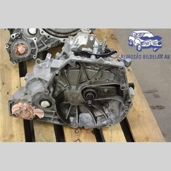Växellåda Man. 6 vxl HONDA CR-V 13-18 5DC5 2.0 R20A9 6VXL 4X4 2013