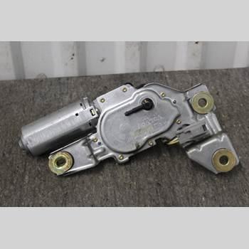 Torkarmotor Baklucka VOLVO V70      00-04 1 V70 2001 9154525