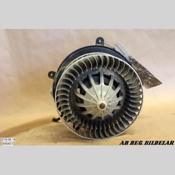 MB E-KLASS (W211) 02-09 MERCEDES-BENZ E 320 2003 9140010471